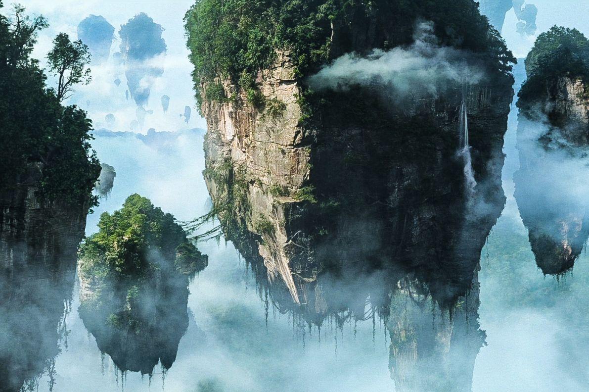 смотреть фильмы с красивыми пейзажами как поцеловать кулон