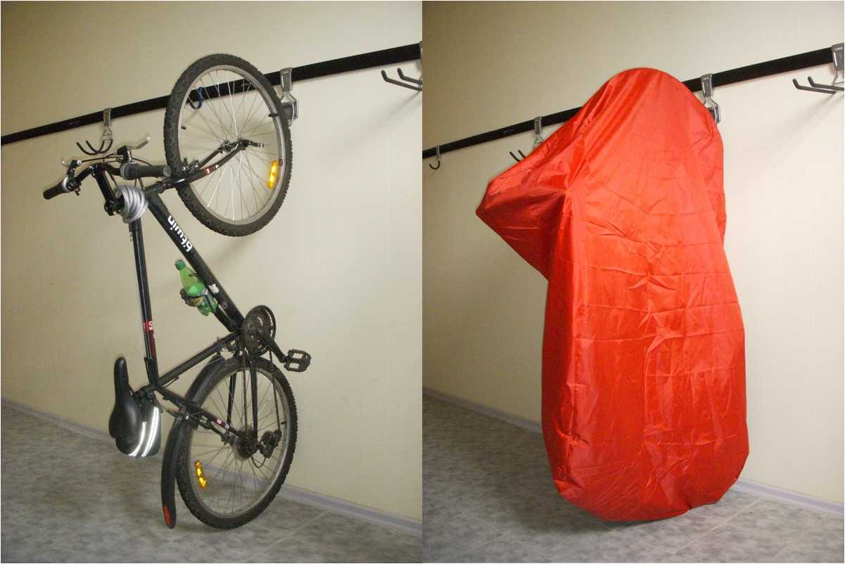 Купить Чехол для велосипеда veloangar 11 по низкой цене. Чех.